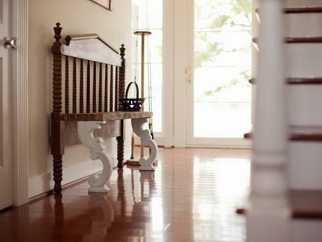 diy_home_project_ideas_014