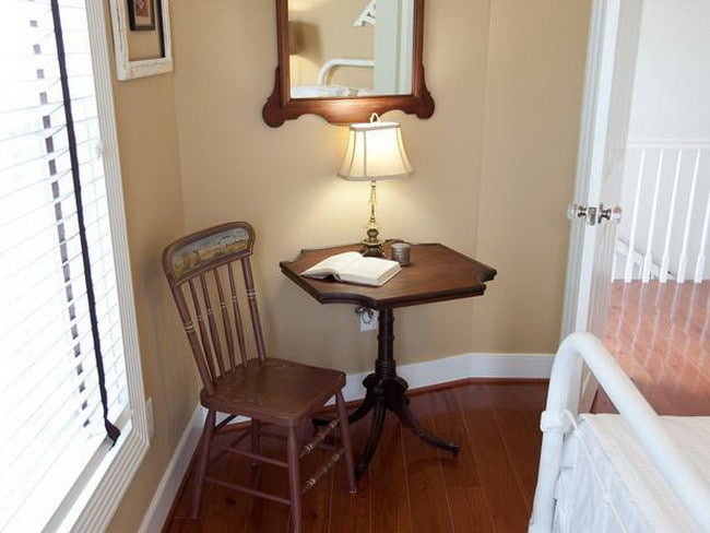 diy_home_project_ideas_017
