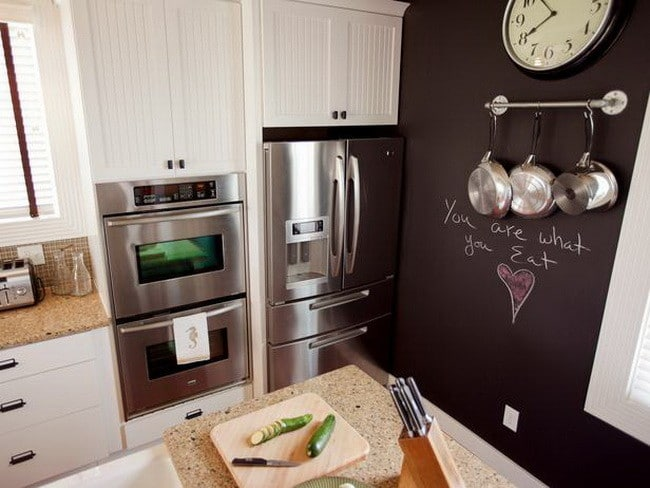 diy_home_project_ideas_019