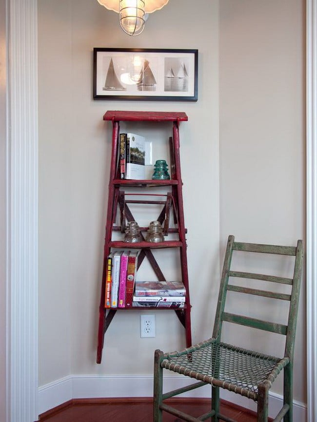 diy_home_project_ideas_025