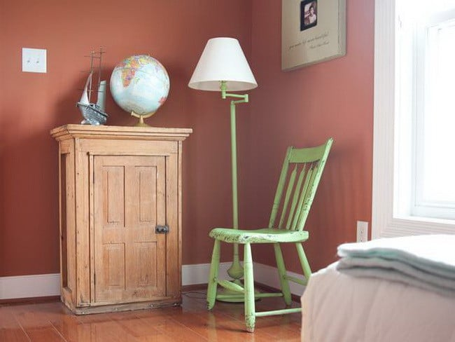 diy_home_project_ideas_030