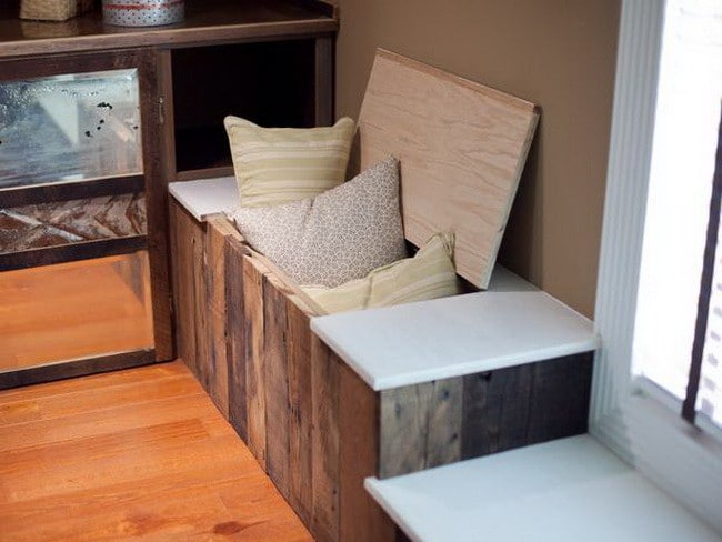 diy_home_project_ideas_038