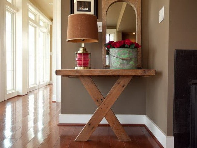 diy_home_project_ideas_045