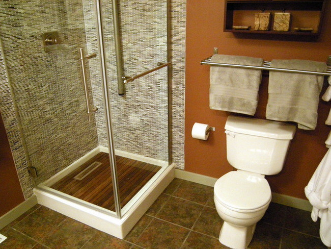 diy_home_project_ideas_078