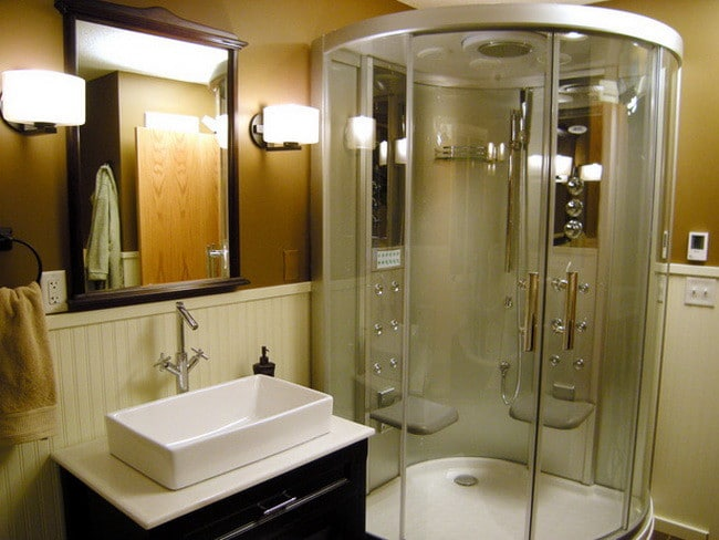 diy_home_project_ideas_080