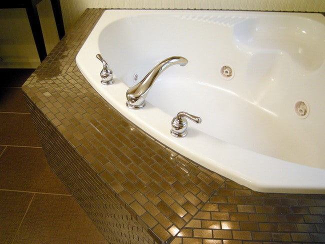 diy_home_project_ideas_082
