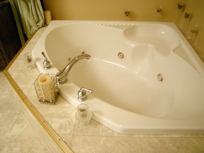 diy_home_project_ideas_083