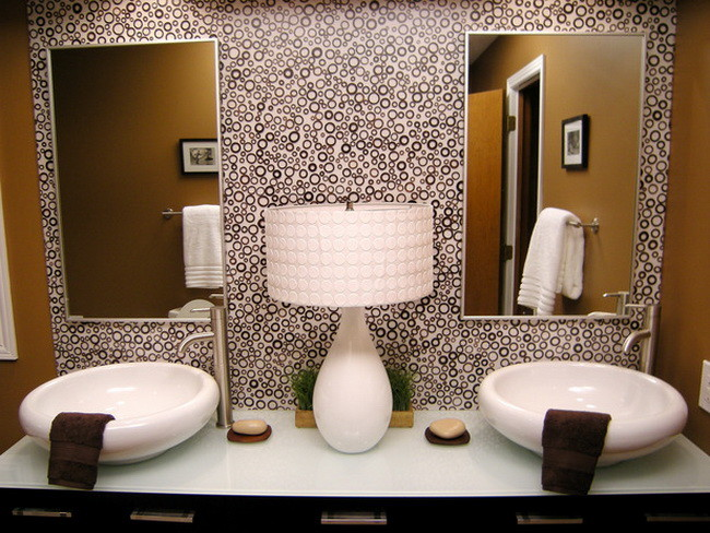 diy_home_project_ideas_090