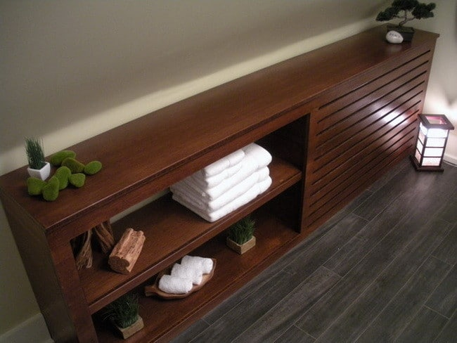 diy_home_project_ideas_096
