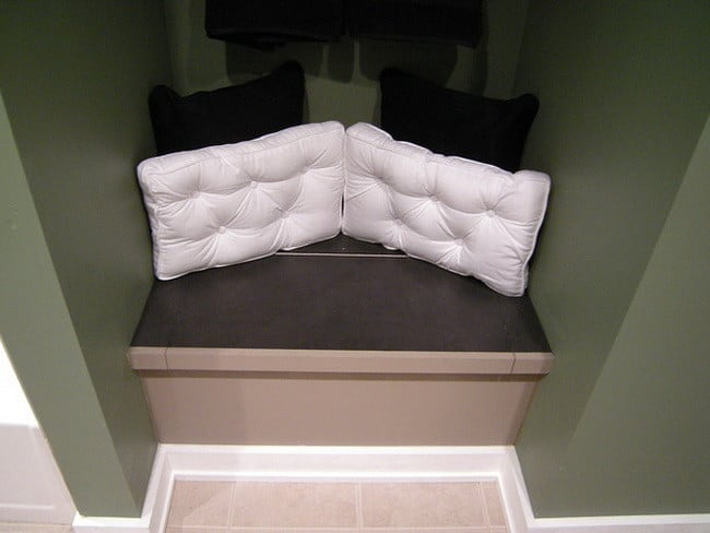 diy_home_project_ideas_099