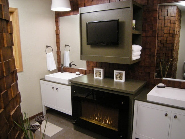 diy_home_project_ideas_100