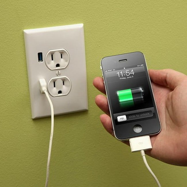 iphone_fastest_usb_charger