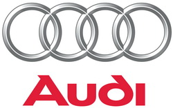 Find Your Audi Window Sticker