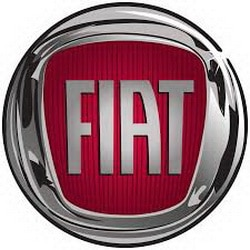 Find Your FIAT Factory Window Sticker