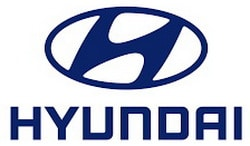 Find Your Hyundai Factory Window Sticker