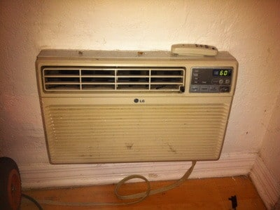 ac front