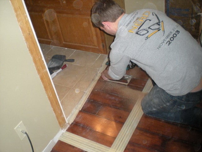 adding a new door to an existing room_03