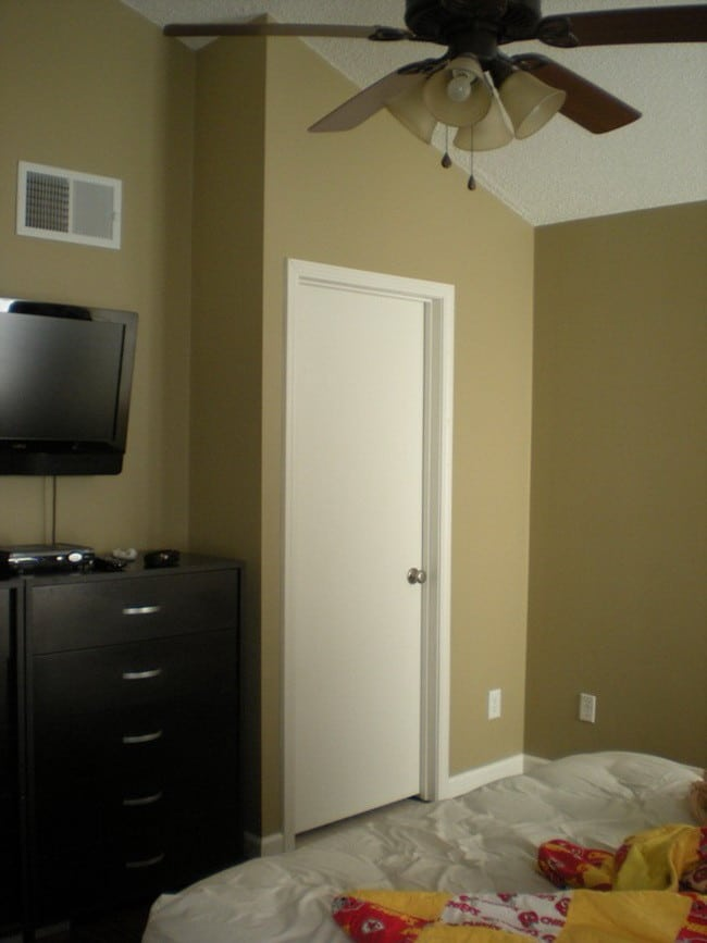 adding a new door to an existing room_10