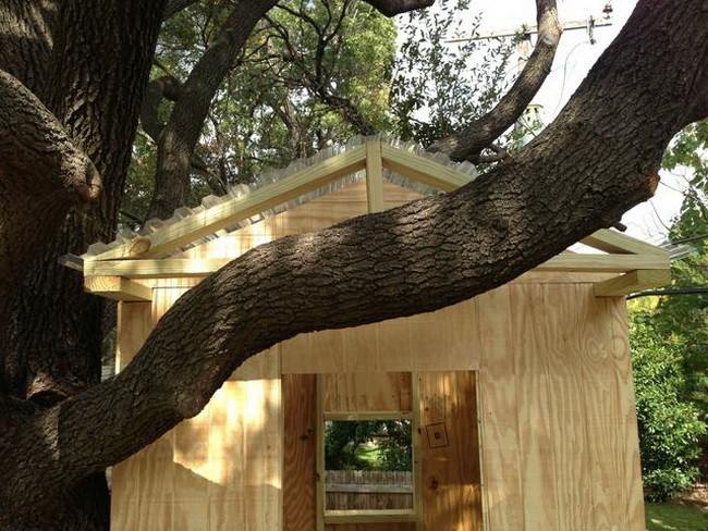 awesome tree house _07