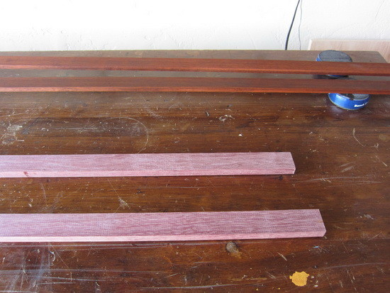 custom bed frame diy_09