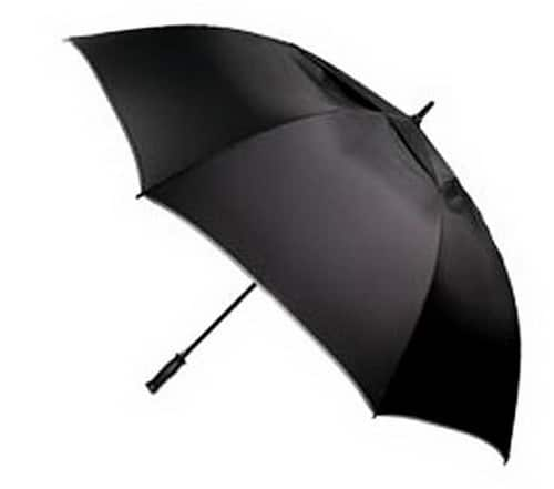 umbrellas for large people