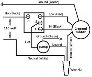 Sw  Cooler Wiring Schematic Diagram on lg washing machine schematic diagram
