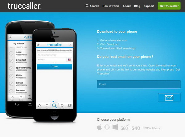 how to trace a mobile phone call