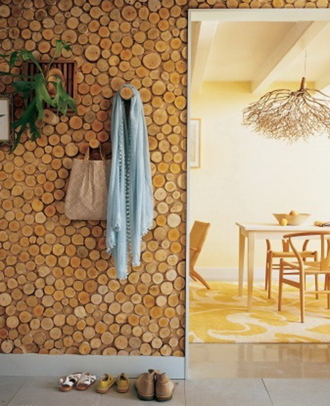 25 Diy Decorating Projects That You Are Inspired To Do: 25 Cool DIY Projects And Ideas You Can Do Yourself
