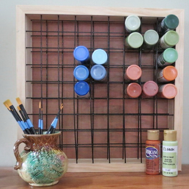 25 Cool Diy Projects And Ideas You Can Do Yourself