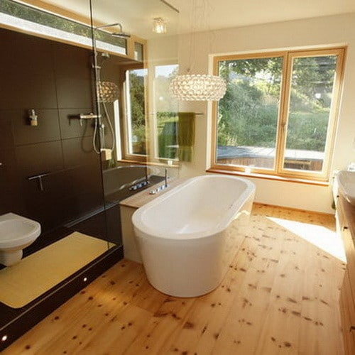 bathroom remodel ideas_01