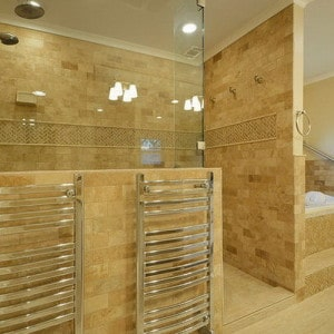 Bathroom Remodel Ideas 03