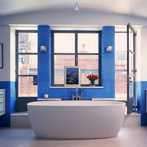 bathroom remodel ideas_05