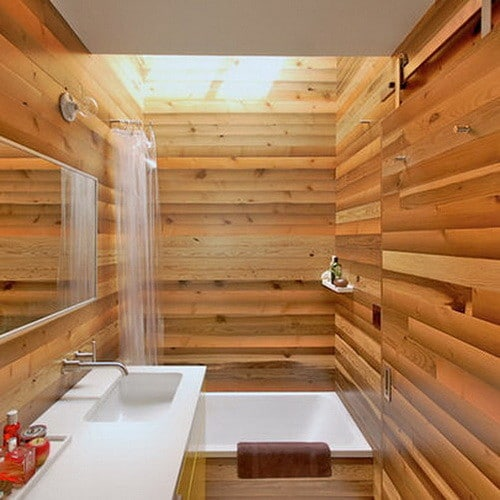 bathroom remodel ideas_06