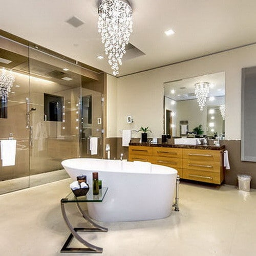 bathroom remodel ideas_07