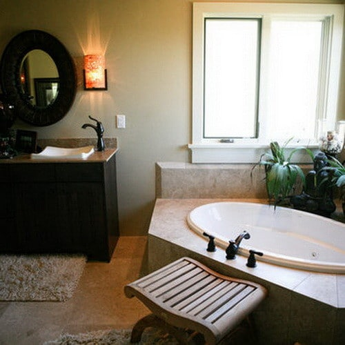 bathroom remodel ideas_09