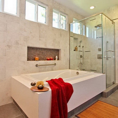 bathroom remodel ideas_10