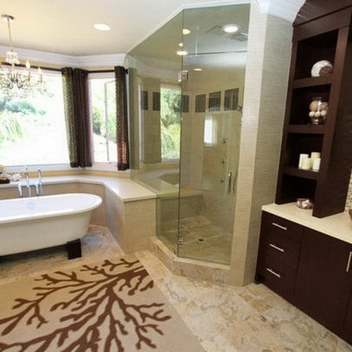 bathroom remodel ideas_13