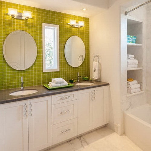 bathroom remodel ideas_14