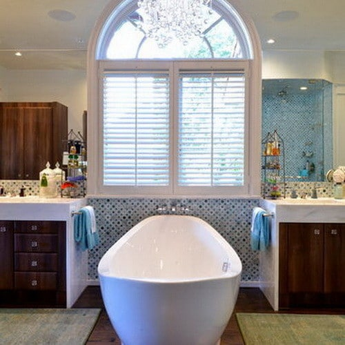 bathroom remodel ideas_16