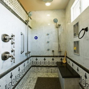 Bathroom Remodel Ideas 17