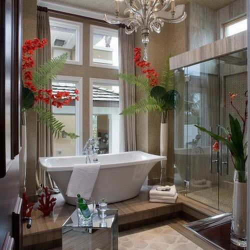 bathroom remodel ideas_20