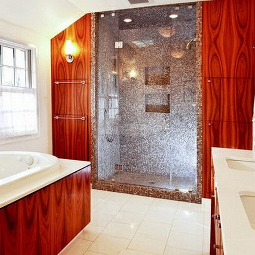 bathroom remodel ideas_21