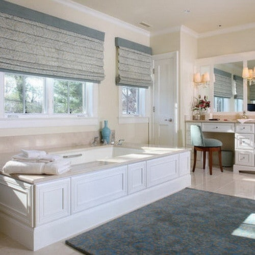 bathroom remodel ideas_22