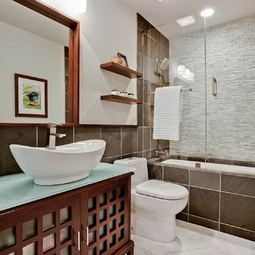 bathroom remodel ideas_24