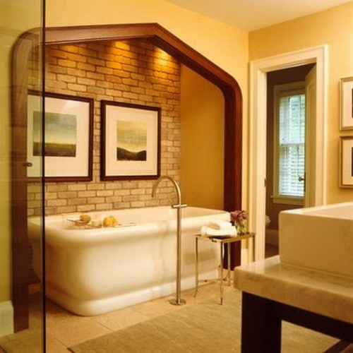 bathroom remodel ideas_25