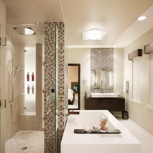 bathroom remodel ideas_26