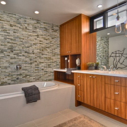 bathroom remodel ideas_27