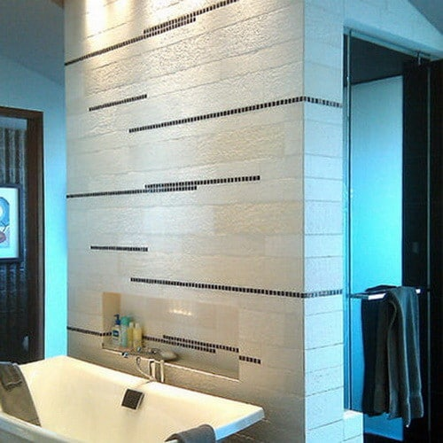 bathroom remodel ideas_28