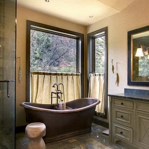bathroom remodel ideas_30