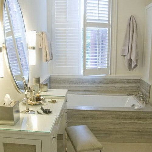 bathroom remodel ideas_31